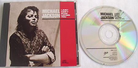 an analysis of michael jacksons single man in the mirror Michael jackson - man in the mirror lyrics i'm going to make a change for once in my life it's gonna feel real good gonna make a difference, gonna make it right as i turned up the co.